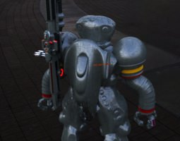 Grid_pg_infantry_bott_w_pulse_rifle_3d_model_3ds_mtl_b29e9c03-f5ba-4068-9dac-fcfce4f8a1a2
