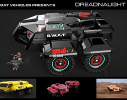 Grid_pg_goat_dreadnaught2_3d_model_3ds_40ada30e-7ee5-49d7-a3ed-300c546c9cab