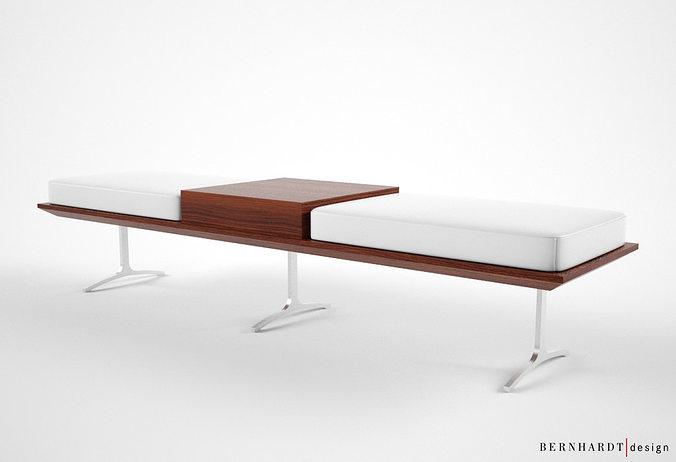 Bernhardt Design Argon