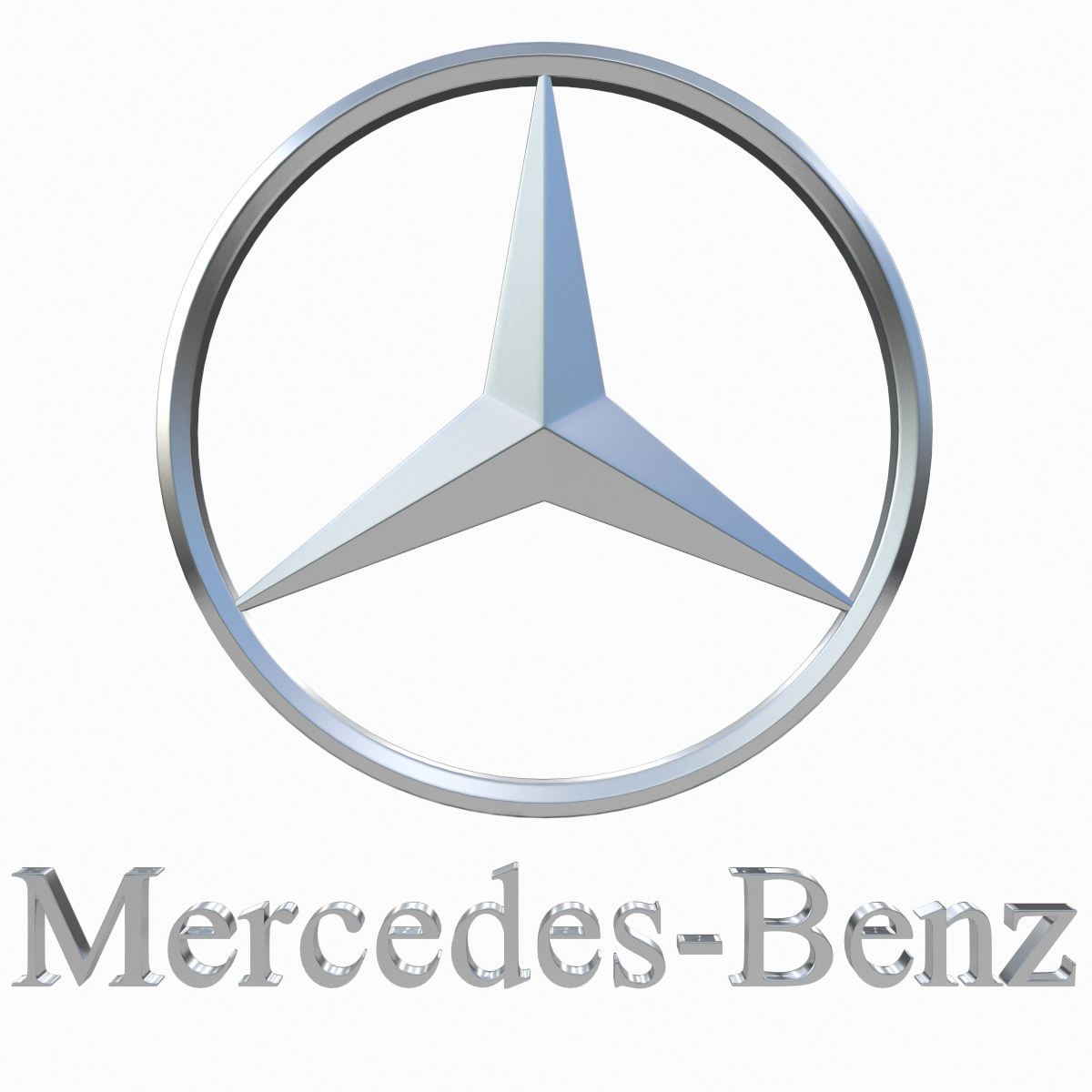 Mercedes Benz Of Stl