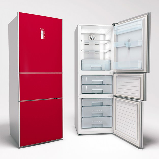 nasaka water purifier price list in india fridge water filter. Black Bedroom Furniture Sets. Home Design Ideas