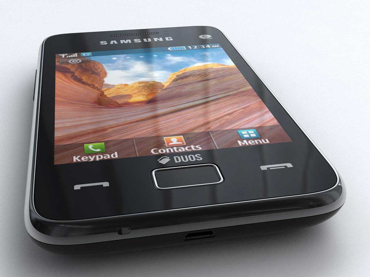 download java games for samsung mobile s5222