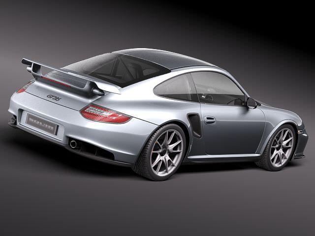 porsche 911 gt2 rs 2011 3d model max obj 3ds fbx c4d lwo lw lws cgt. Black Bedroom Furniture Sets. Home Design Ideas
