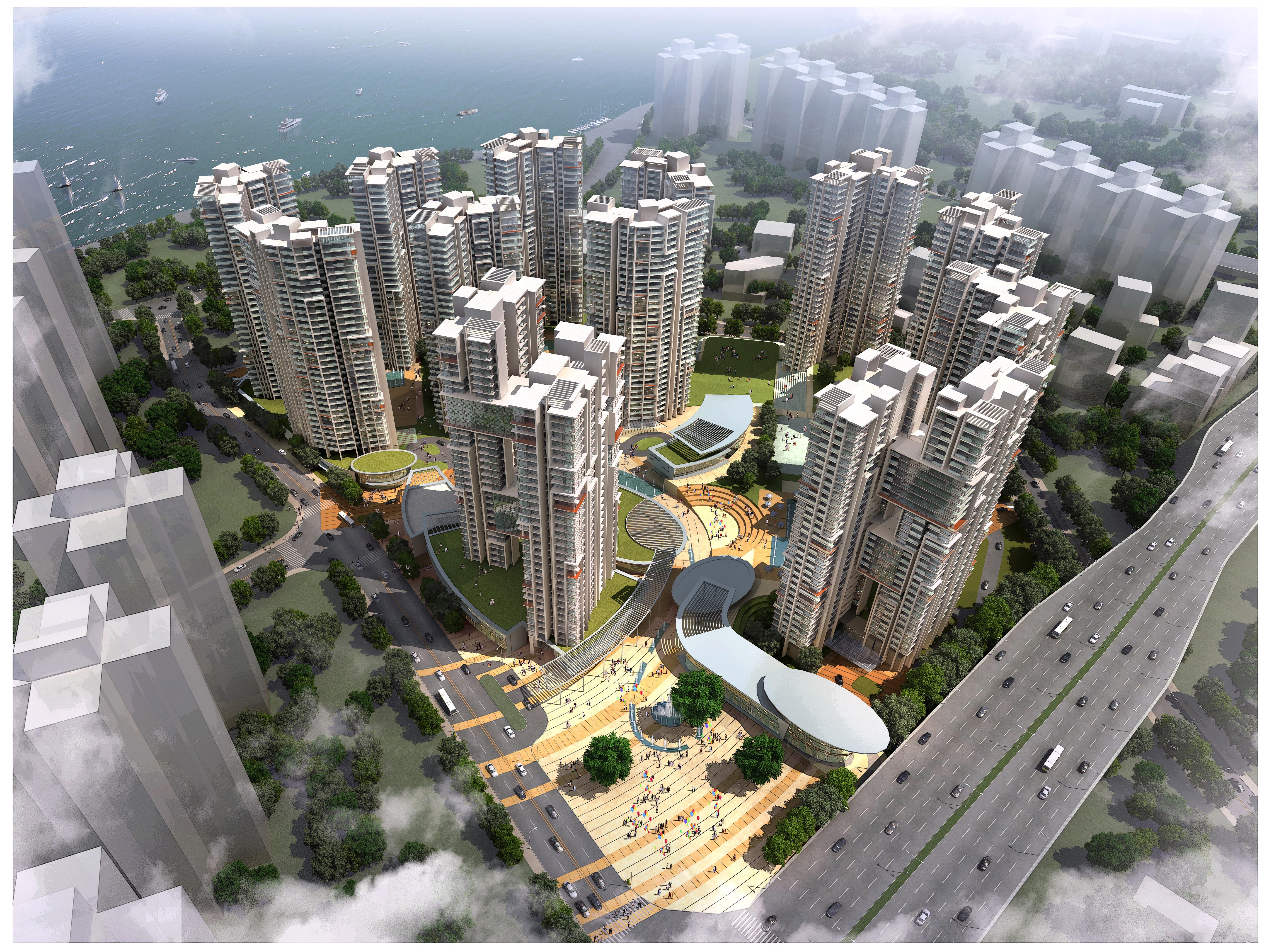 3d building 380 3d model max for 3d house builder