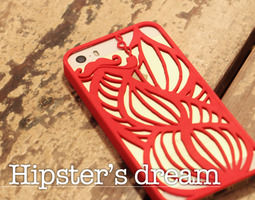 Grid_hipster_s_dream_case_for_iphone_5_3d_model_stl_72f7b9ad-92d8-41ea-b73f-163a3940463b