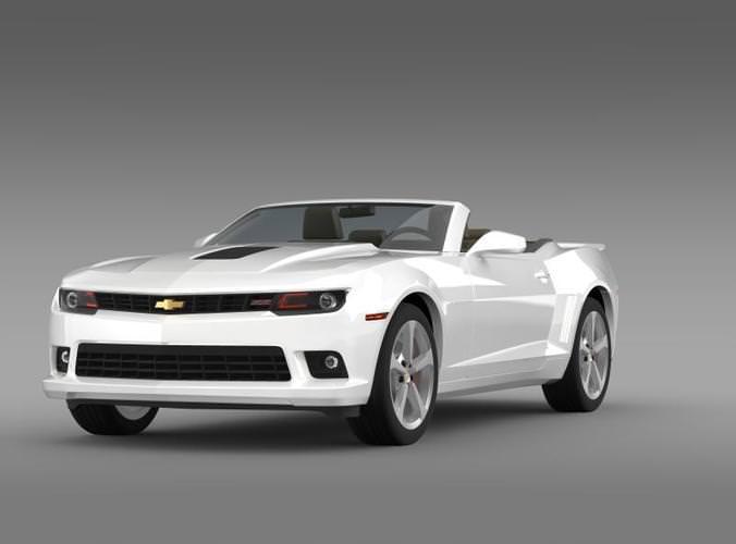 white 2014 camaro ss 1le for sale autos post. Black Bedroom Furniture Sets. Home Design Ideas