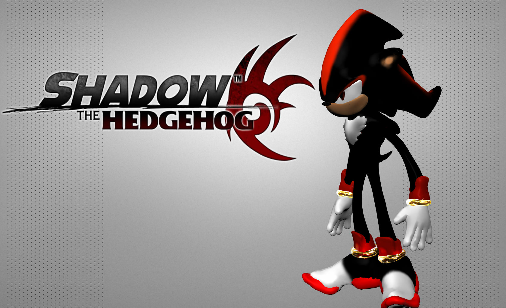 Shadow Download