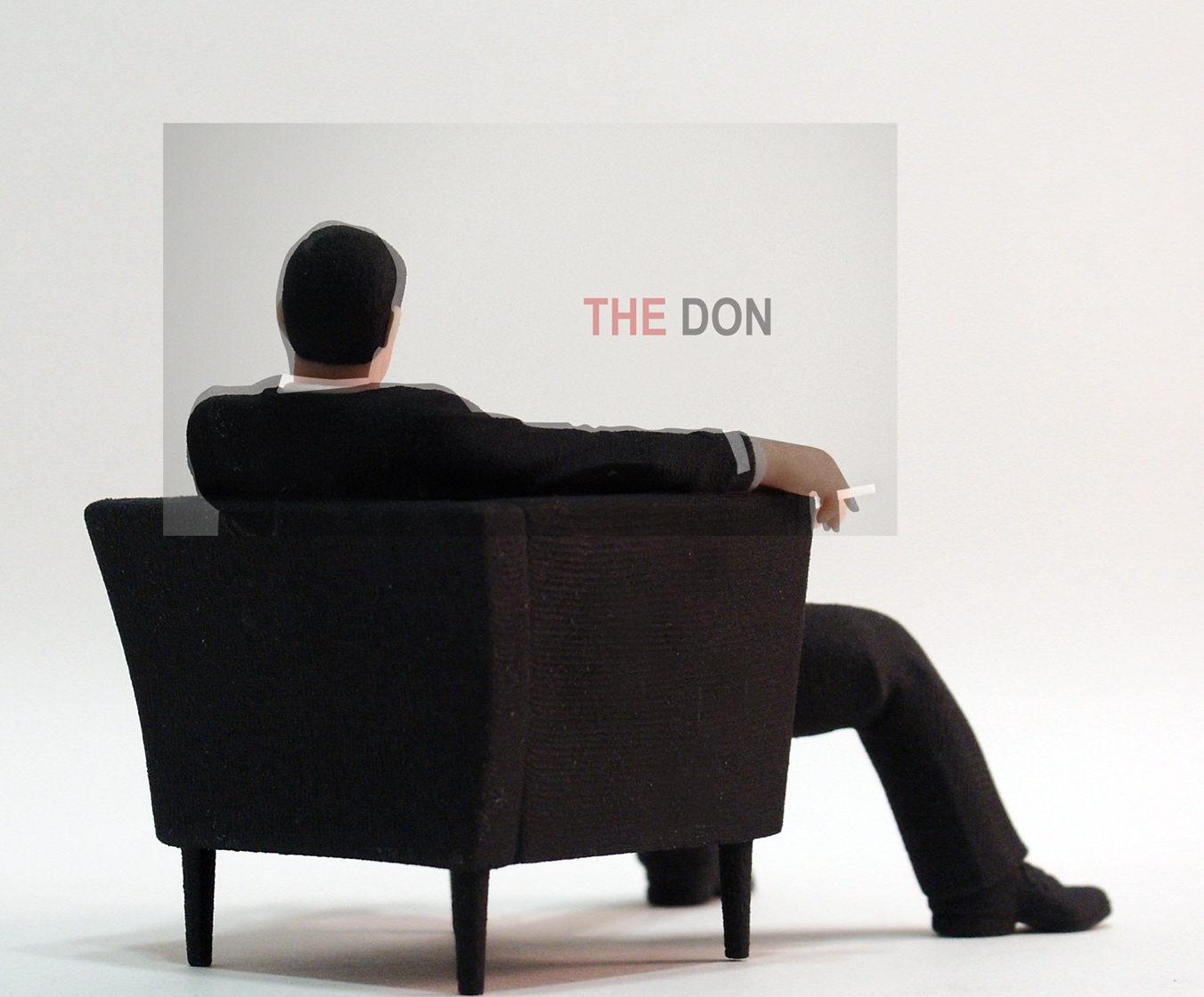 Desktop Don