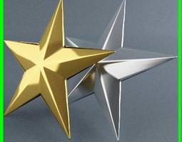 STAR 3D