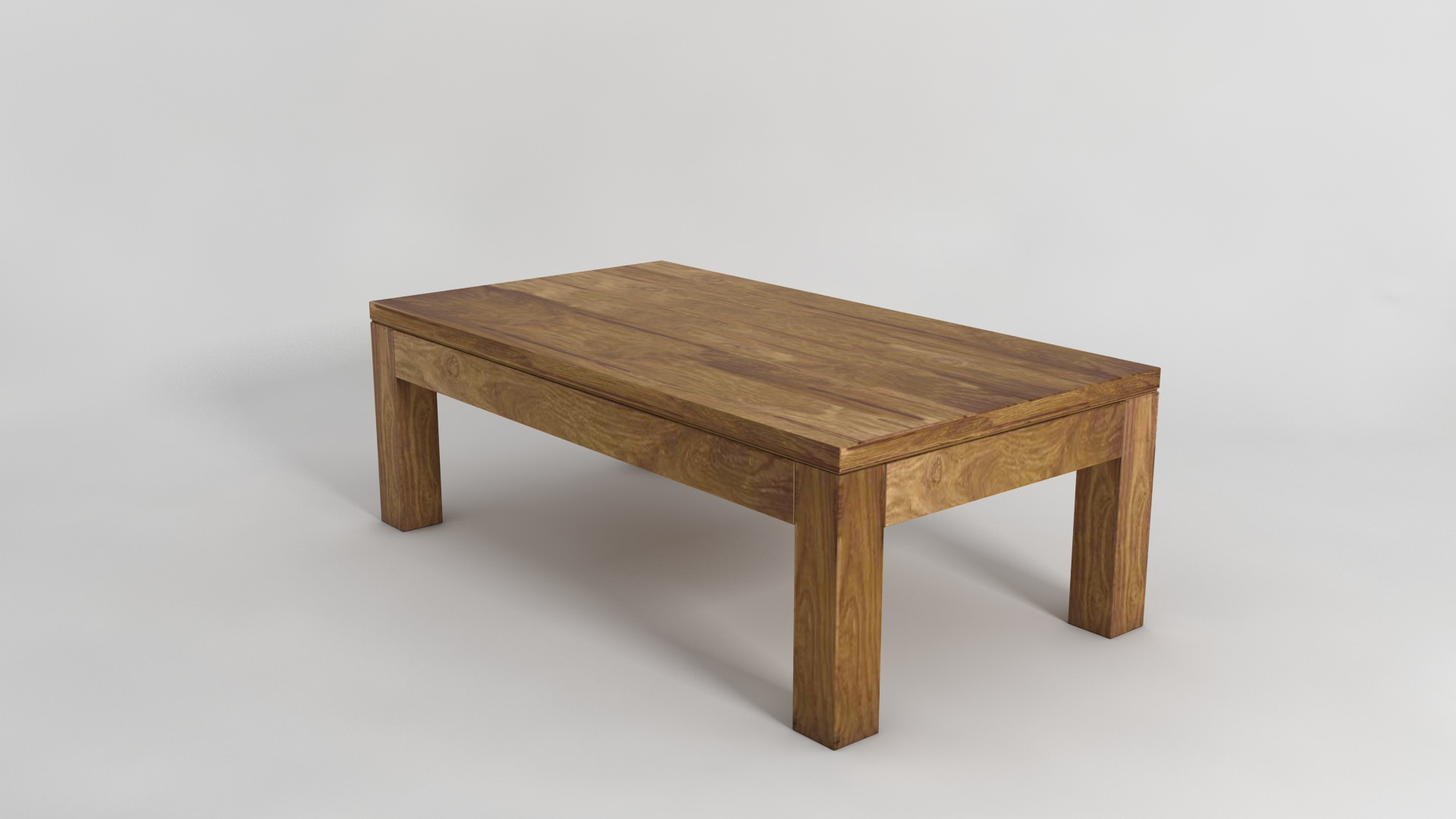 Coffee Table Also Walnut Solid Wood Table And Stockholm Coffee Table