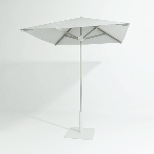 sunshade 3d model max 1