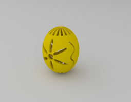 Grid_easter_egg_3d_model_blend_stl_b0b1d024-2d68-45c2-bafe-183f20bf7115