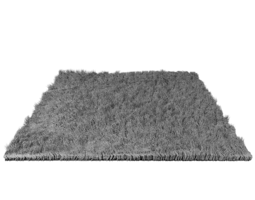 Realistic Carpet 3D