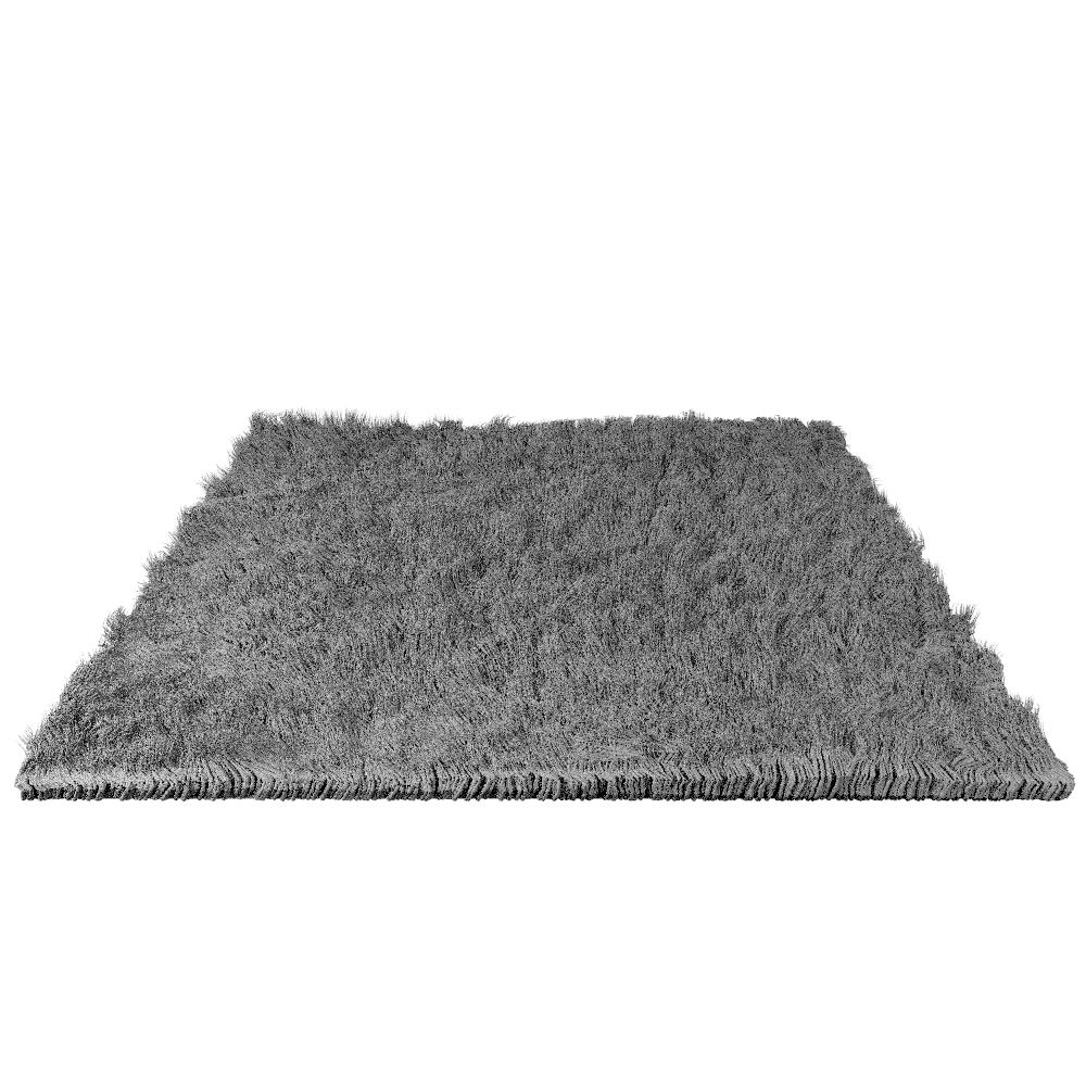 how to clean car carpet with household items