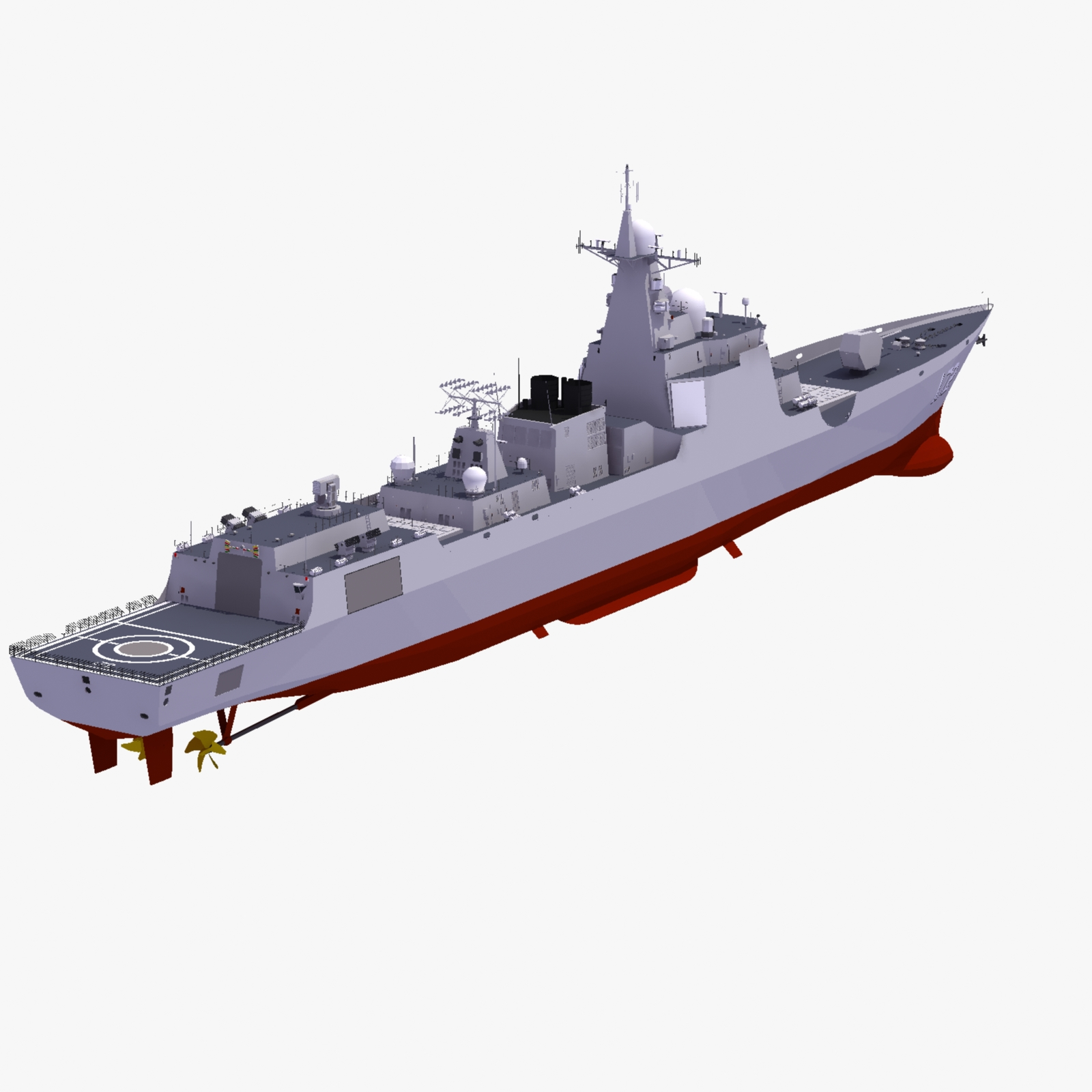 Male Anatomy Ecorche additionally Chinese Ddg 052d Destroyer 2 as well Satyr 3 together with Eucalyptus Baby Blue together with Lykan Hypersport 3d Model. on obj car models