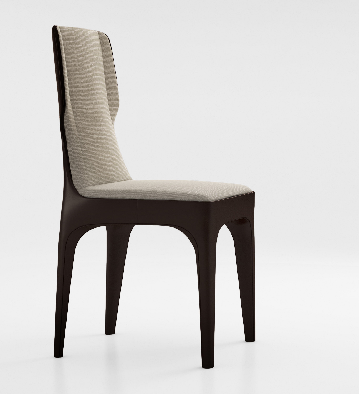Giorgetti Tiche chair 2014 3D Model max obj CGTradercom : giorgettitichechair20143dmodelobjmaxf07debde b5d5 4e41 b451 8497e002890f from www.cgtrader.com size 1365 x 1500 jpeg 217kB