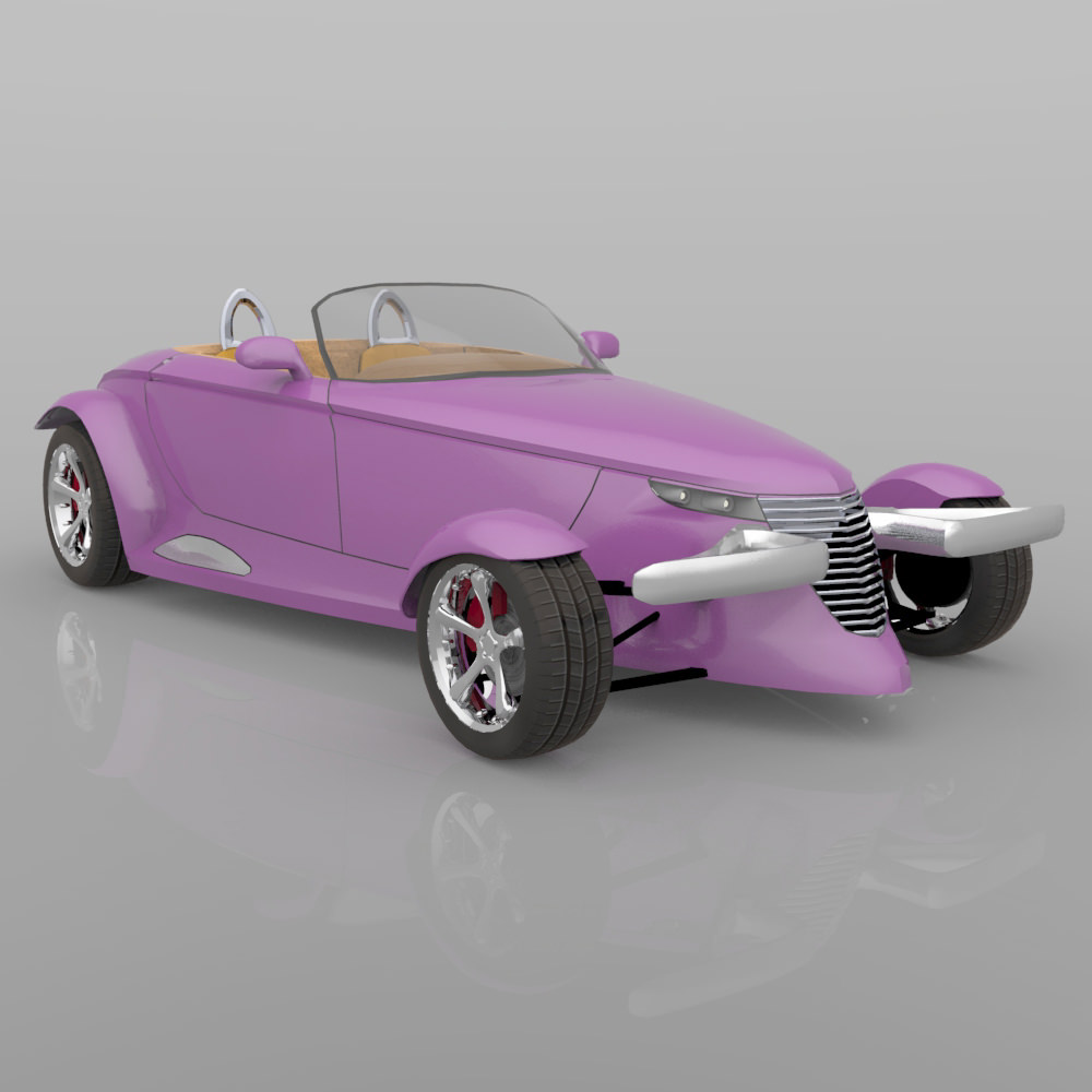 35835 moreover Plymouth Fury in addition Lexi Thompson Wikipedia further P 0900c152801db3f7 moreover Chrome front suspension parts. on plymouth prowler parts