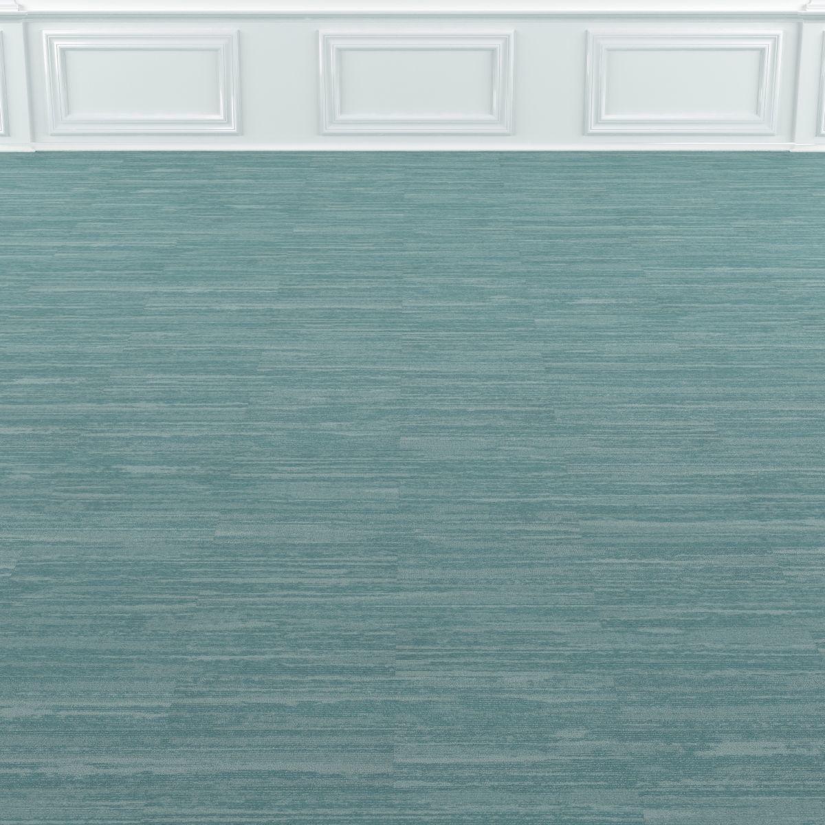 3D Wall to Wall Carpet Tile No 11   CGTrader