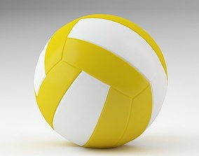 3D volleyball-01
