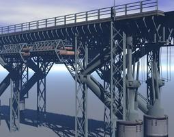 Grid_sci-fi_bridge_3d_model_obj_bc01cf4a-0a01-4b0c-8f39-655cec2d7c34