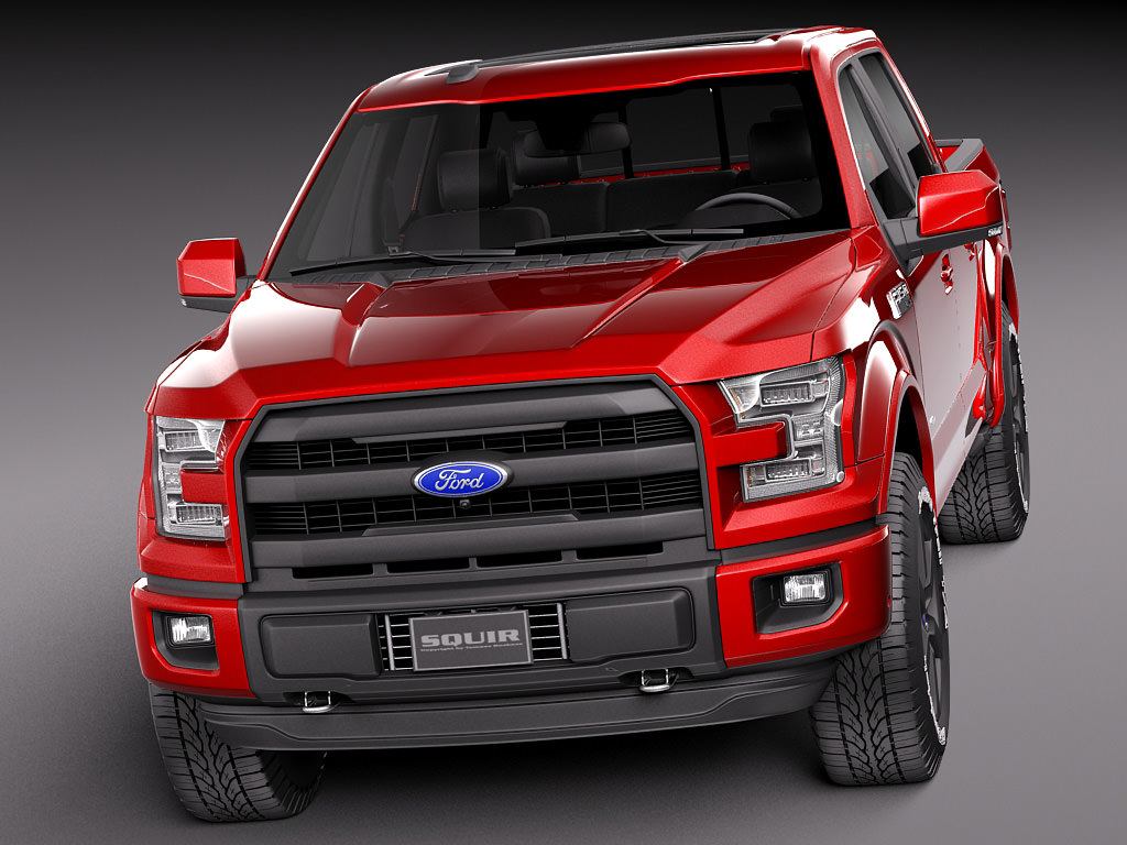2015 f150 strictly pics thread page 167 ford f150 forum community of ford truck fans. Black Bedroom Furniture Sets. Home Design Ideas