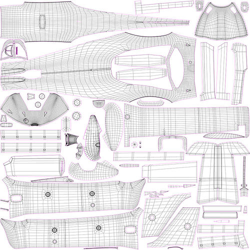 grob-g115-e-tutor-3d-model-rigged-max-ob