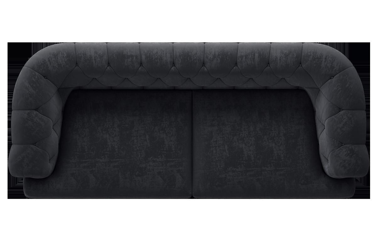 Sofa Classic 3D Model Max Obj Fbx