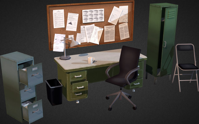 Image Result For Plugins Office