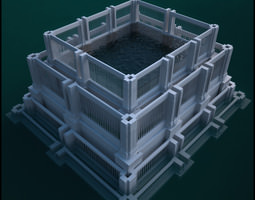 Grid_historic_fountain_3d_model_max_202fbd56-0286-4368-bac8-2b72deb58a7d