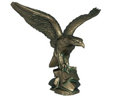 eagle 3d print model