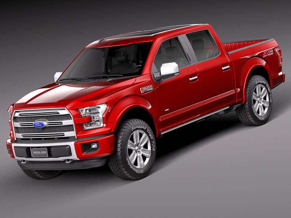 2015 f150 crew cab speaker size autos post. Black Bedroom Furniture Sets. Home Design Ideas