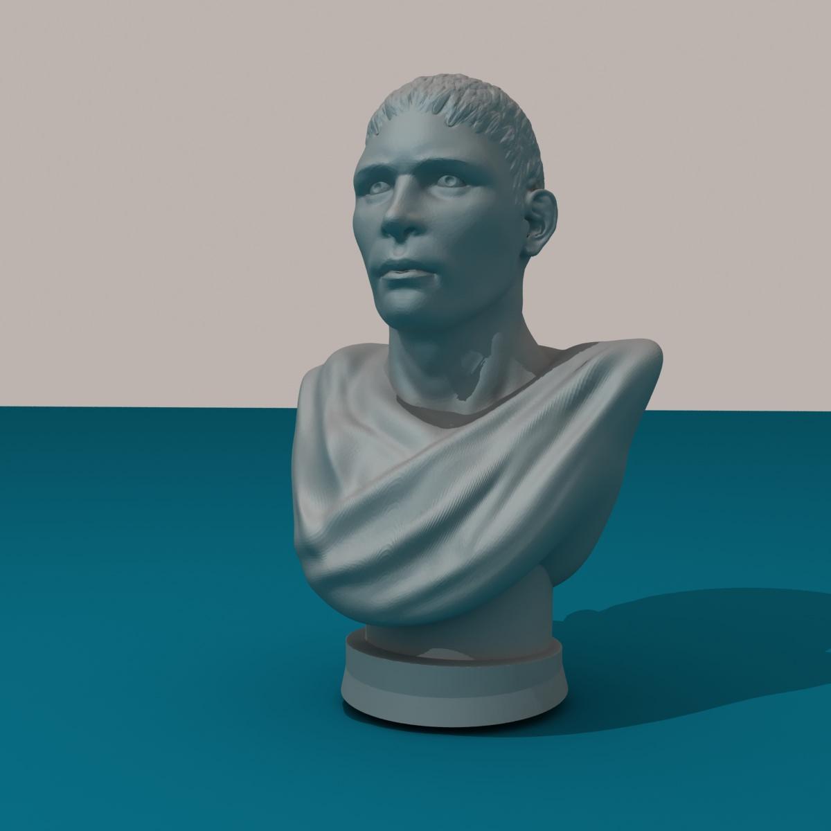 Roman-emperors porngirlphoto adult thumbs