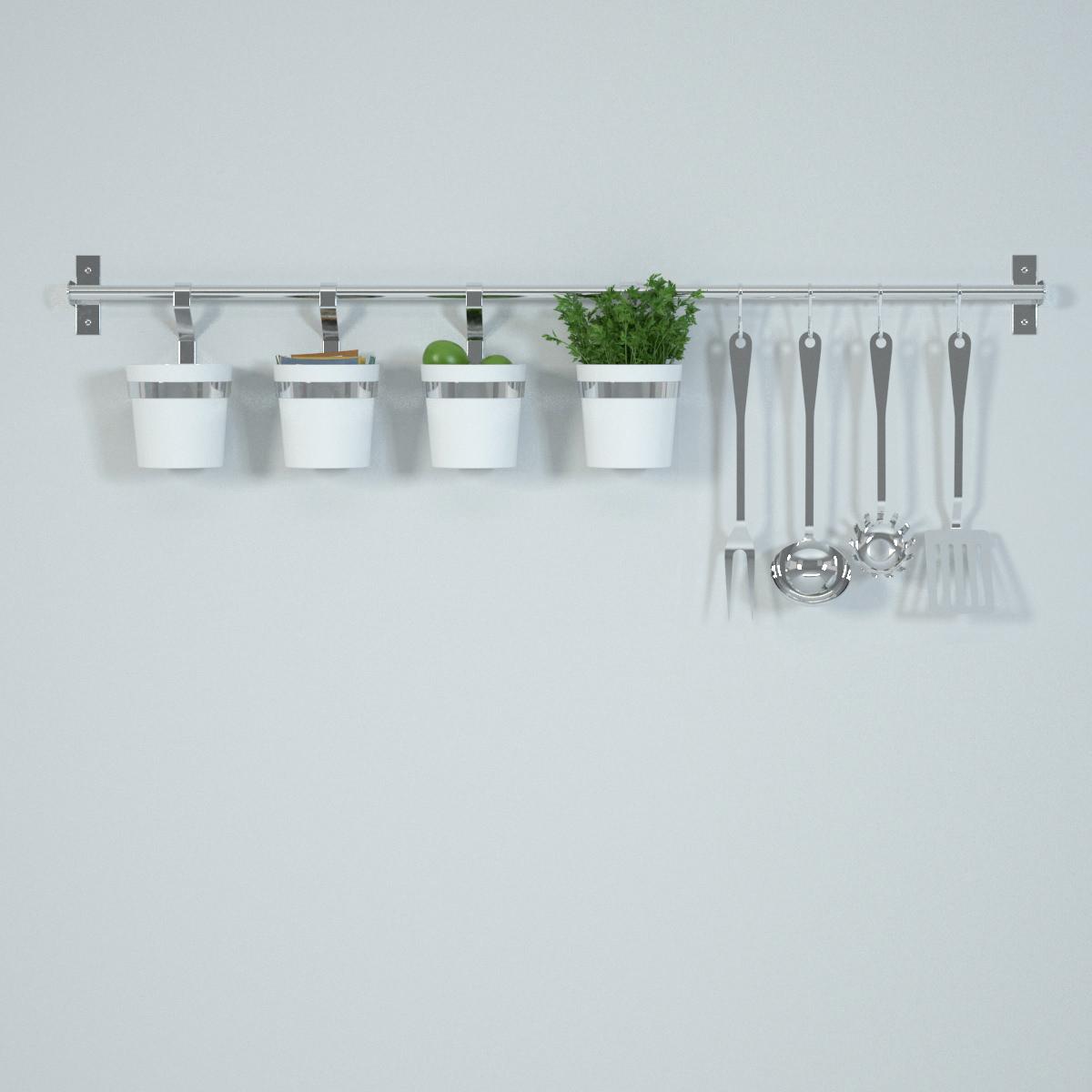 ikea wandregal grundtal inspirierendes design f r wohnm bel. Black Bedroom Furniture Sets. Home Design Ideas