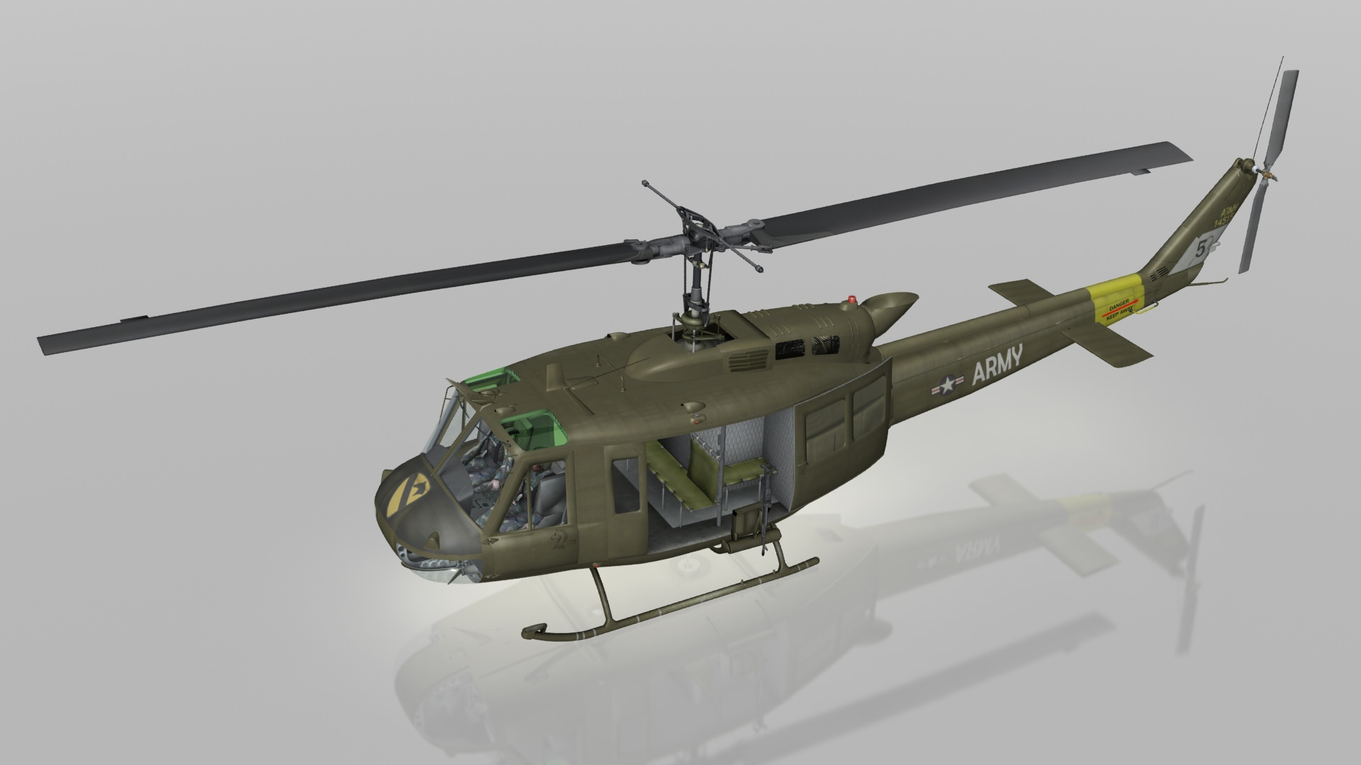 helicopter toys with Uh1 Huey Us Army on Uh1 Huey Us Army furthermore Iotti Original Genuine Wifi818 2 4g Remote Real Time Transmission Of Remote Camera Module U818s as well Watch in addition Rc Boat Toys besides Playmobil Police Bike.