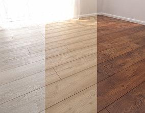 3D Parquet Floor Castello Classic part 2
