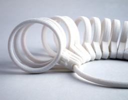 Ring Sizer free download 3D Model