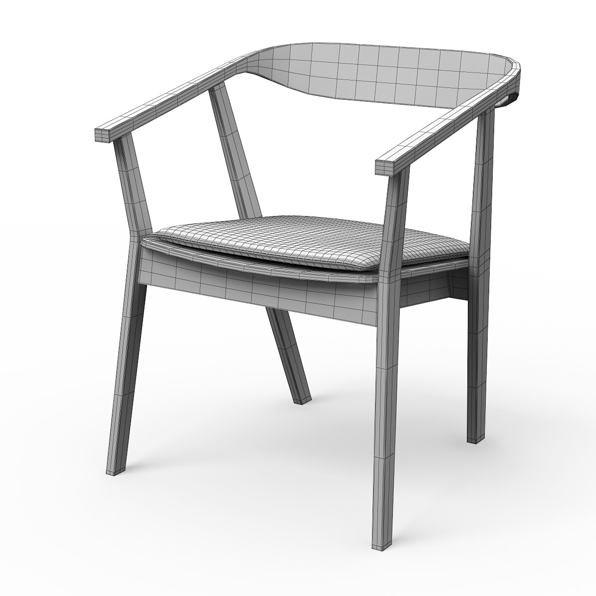 STOCKHOLM Dining chair with chair pad 3D Model max obj  : stockholmdiningchairwithchairpad3dmodel3dsfbxobjmaxe94fa8eb 0e27 4632 aa70 9e849ca749ec from cgtrader.com size 1200 x 1200 jpeg 129kB