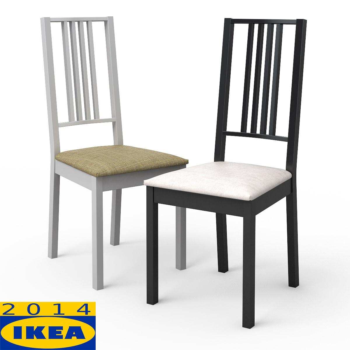BORJE Dining chair 3D Model max obj 3ds fbx CGTradercom : borjediningchair3dmodel3dsfbxobjmaxc18cd3e4 4496 4d57 9ebf f59869124a54 from cgtrader.com size 1200 x 1200 jpeg 125kB