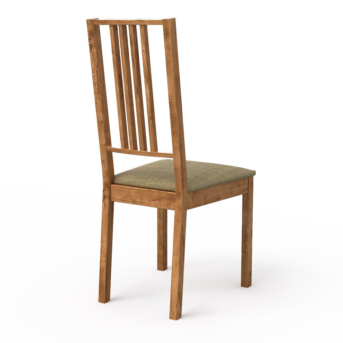 BORJE Dark Wood Dining chair 3D Model max obj 3ds fbx  : borjedarkwooddiningchair3dmodel3dsfbxobjmax453926de 0751 4e06 a043 1aab6880a009 from www.cgtrader.com size 1200 x 1200 jpeg 111kB