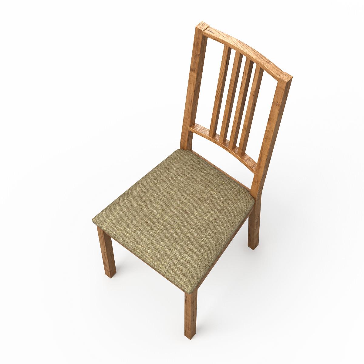 BORJE Dark Wood Dining chair 3D Model max obj 3ds fbx  : borjedarkwooddiningchair3dmodel3dsfbxobjmaxc9b2e02f c9c2 405b b1ad b40513bbca4c from cgtrader.com size 1200 x 1200 jpeg 193kB