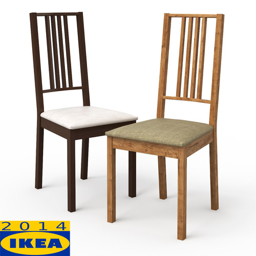 BORJE Dark Wood Dining chair 3D Model max obj 3ds fbx  : largeborjedarkwooddiningchair3dmodel3dsfbxobjmax73073572 487f 43c6 8de9 bab918396b19 from cgtrader.com size 500 x 500 jpeg 44kB
