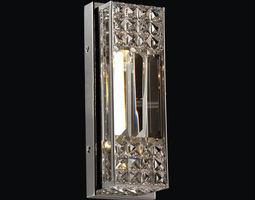lamp 07 3d