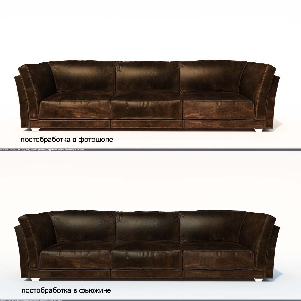 100 sofa model modern and classic 3d model 3ds for Sofa modern classic