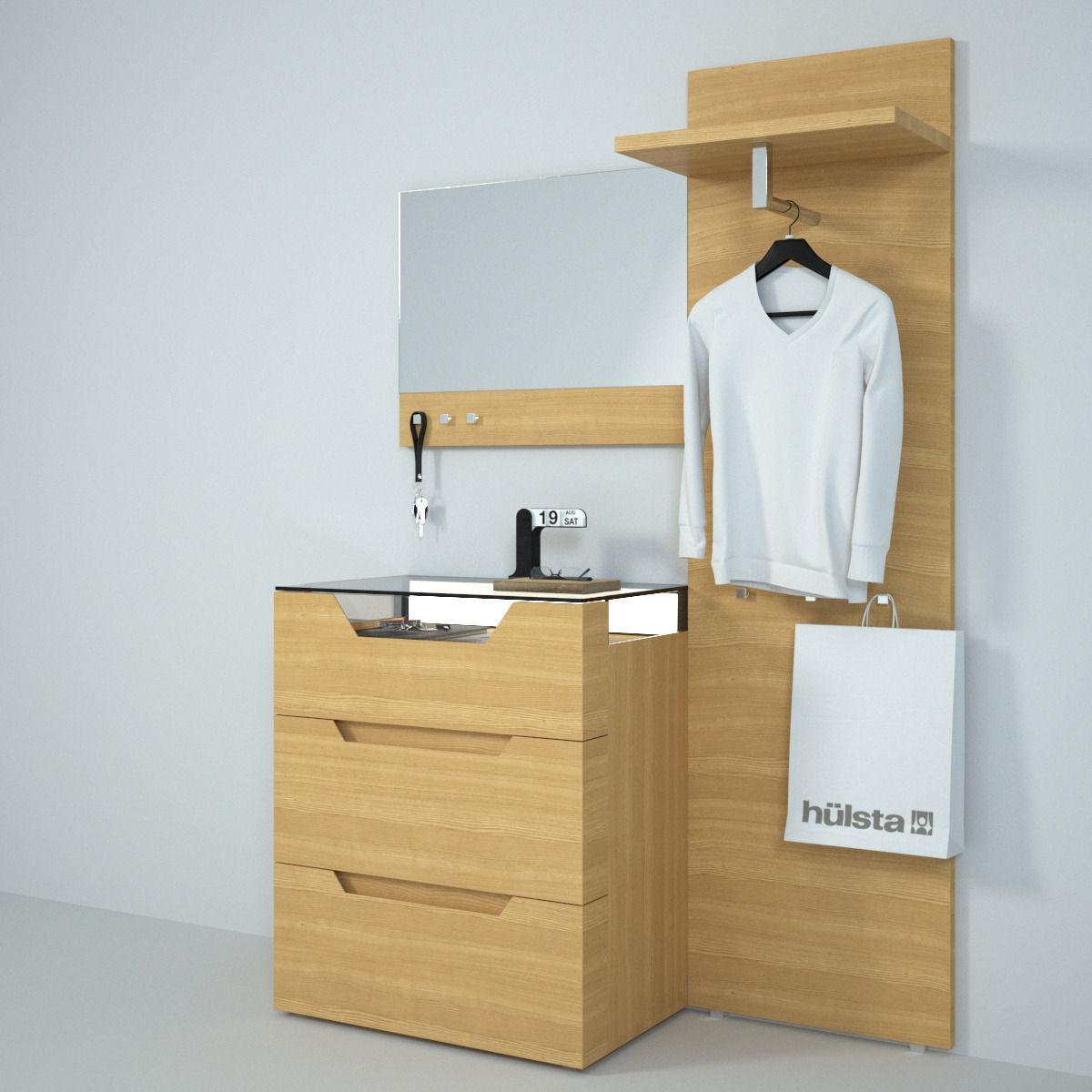 hulsta living hulsta hlsta nowtime wonenonline lekkere van hlsta sofa remodelling your. Black Bedroom Furniture Sets. Home Design Ideas