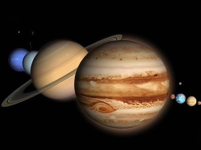 solar system 3d model low-poly max obj mtl 3ds dxf 1