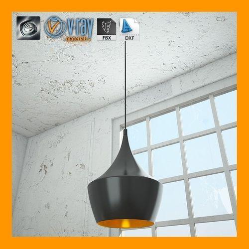 Ceiling Lamp 33D model