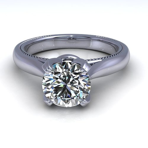 Engagement Ring Designers List