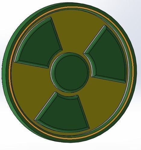 axial vector engine stock ae