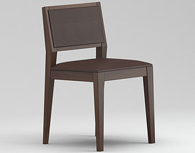 Costantini deign chair 3D