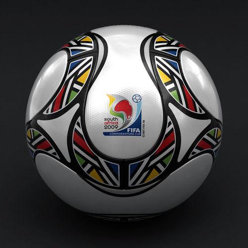 2018 Fifa World Cup Ru...